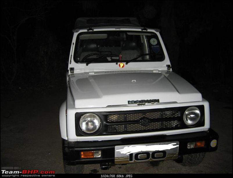 Maruti Gypsy Pictures-img_11991.jpg