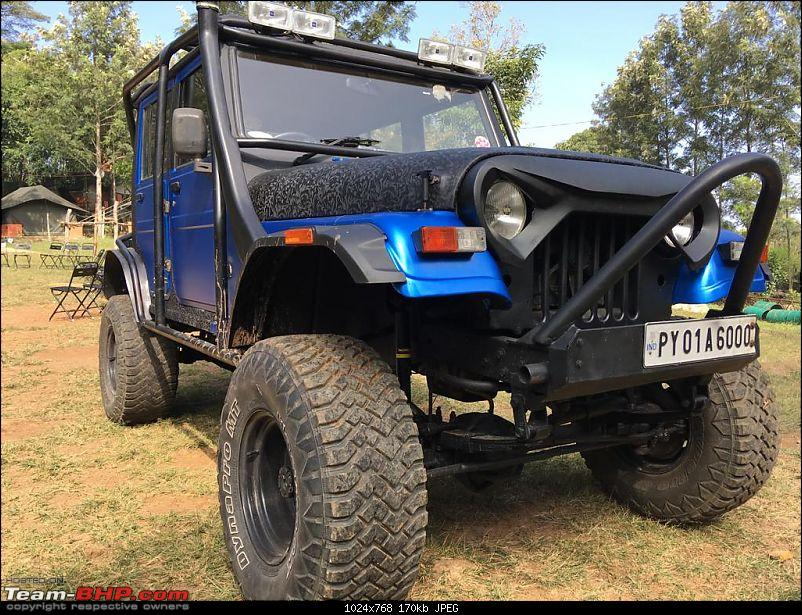 My experience of rebuilding a Jeep..-img20181225wa0002.jpg