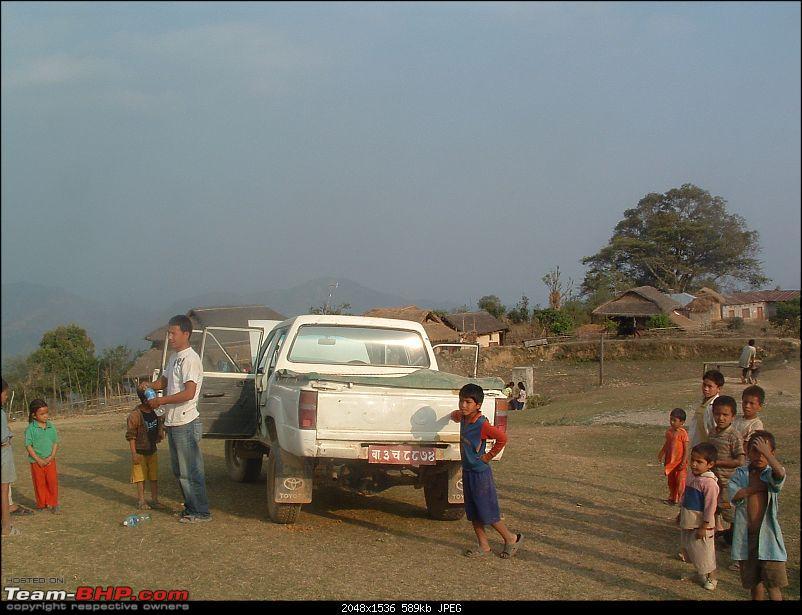 The Toyota Hilux Thread-survey-vehicle.jpg