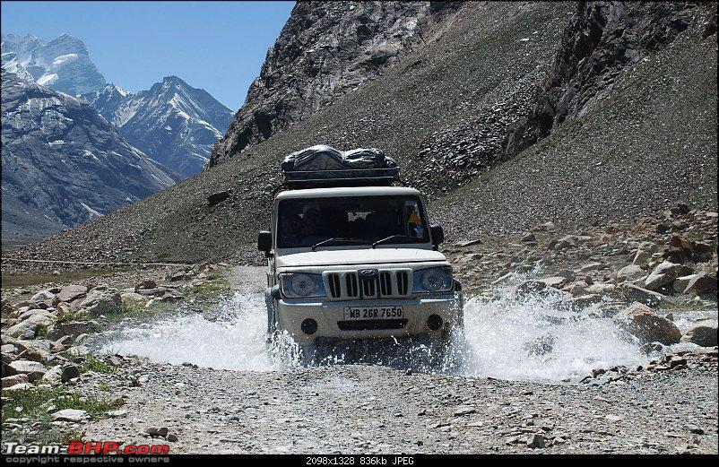 Why are 4x4 enthusiasts given step-motherly treatment in India?-dsc_8835.jpg