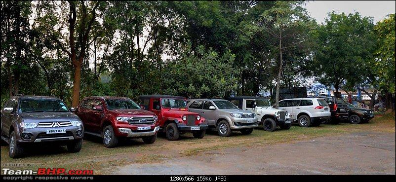 Why are 4x4 enthusiasts given step-motherly treatment in India?-18527040_10155050515376999_8440015355048501681_o.jpg