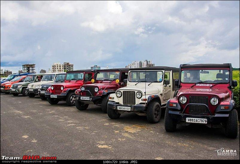 Why are 4x4 enthusiasts given step-motherly treatment in India?-fb_img_1469569417450.jpg