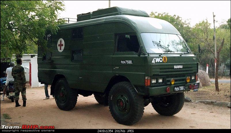TATA 407 4x4, is it available through army auctions?-1212.jpg