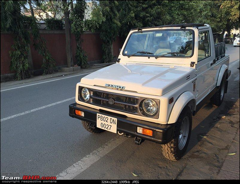 Maruti Gypsy Pictures-img_6271.jpg