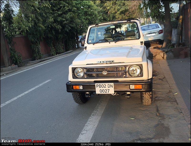 Maruti Gypsy Pictures-img_6273.jpg