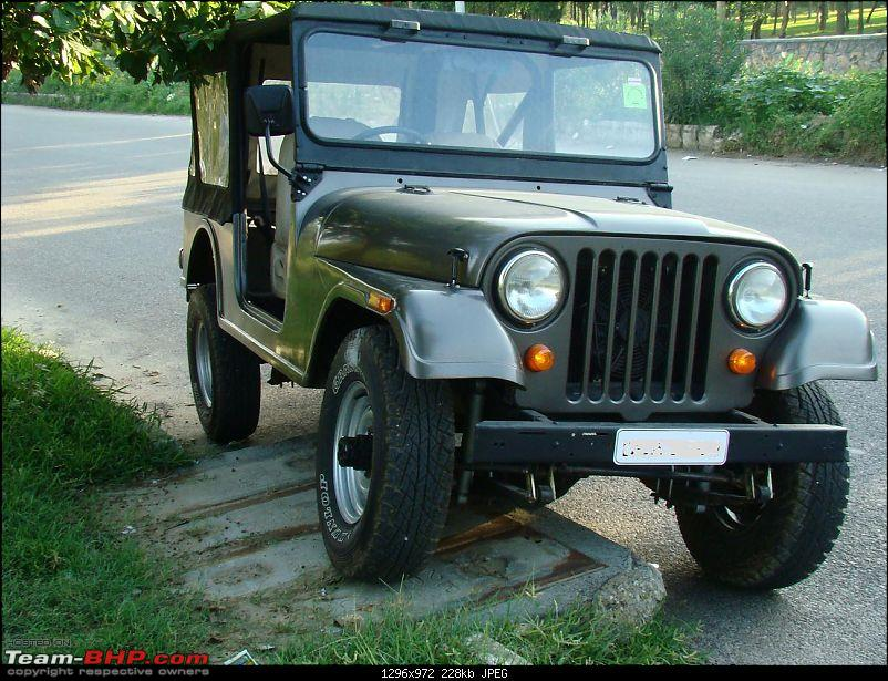 The story of my jeep: MM 440-1.jpg