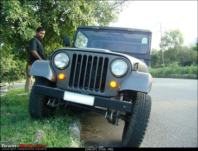 The story of my jeep: MM 440-3.jpg