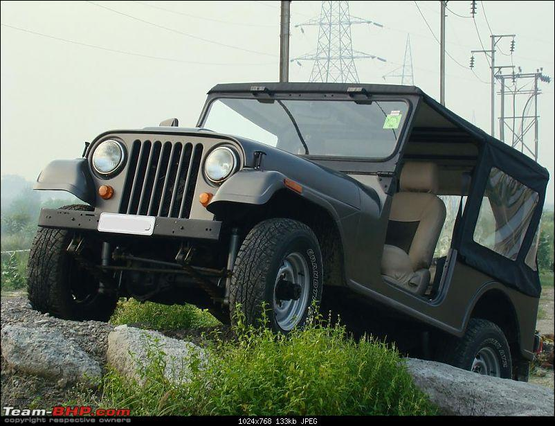 The story of my jeep: MM 440-8.jpg
