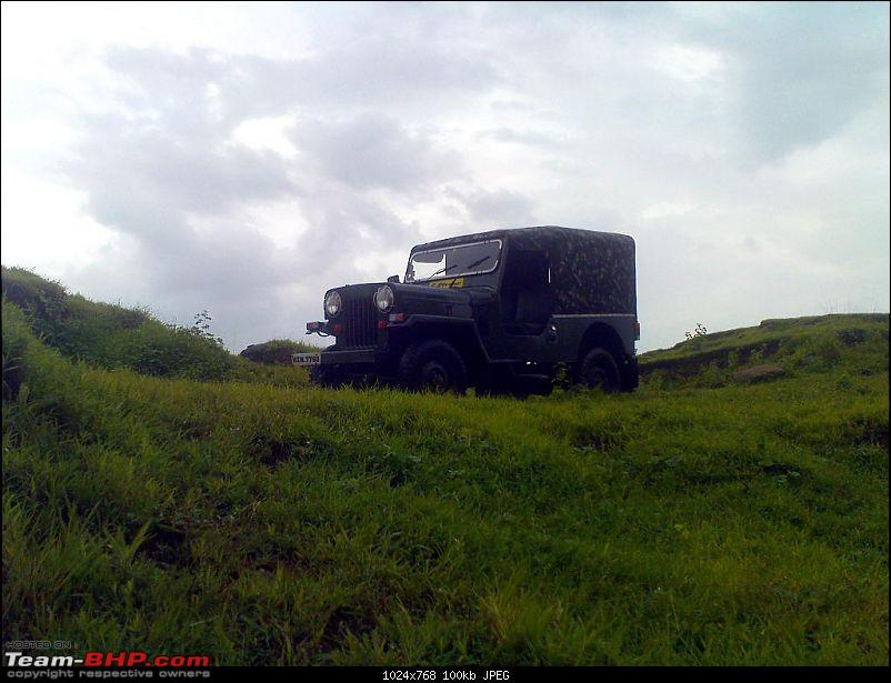 Amma... look what I found... a 4x4 JEEP !!!-dsc00096.jpg