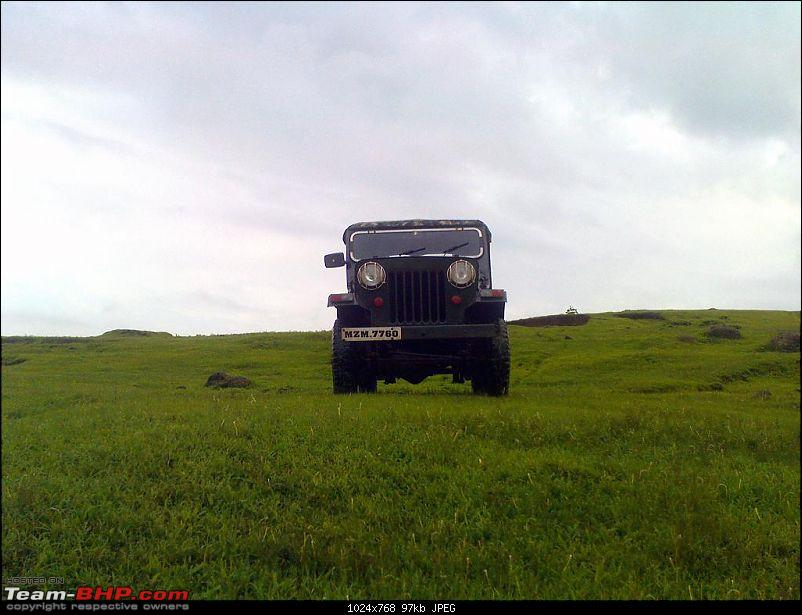 Amma... look what I found... a 4x4 JEEP !!!-dsc00098.jpg