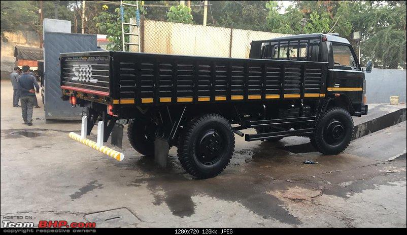 TATA 407 4x4, is it available through army auctions?-img20190402wa0019.jpg