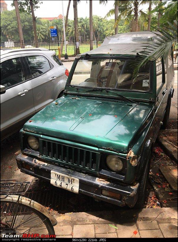 Maruti Gypsy Pictures-img_5959.jpg