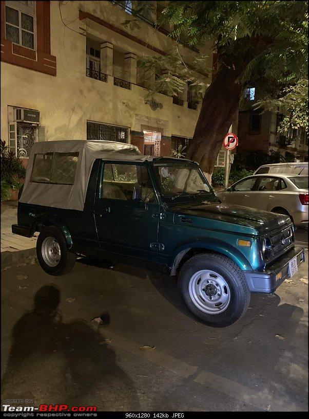 Maruti Gypsy Pictures-img_5961.jpg