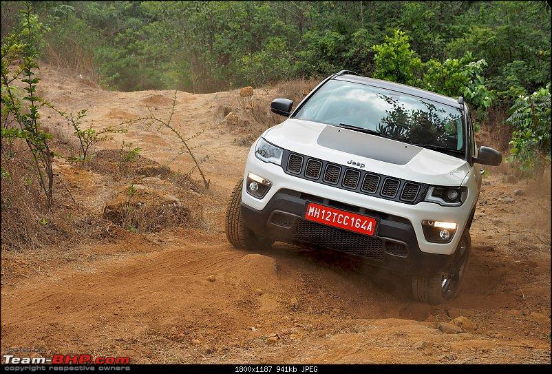 Offroading with the Jeep Compass Trailhawk-p6060042.jpg