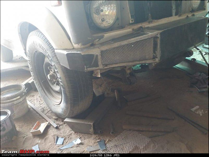 My 2008 Maruti Gypsy Hardtop - A childhood dream come true!-iter2_1.jpg