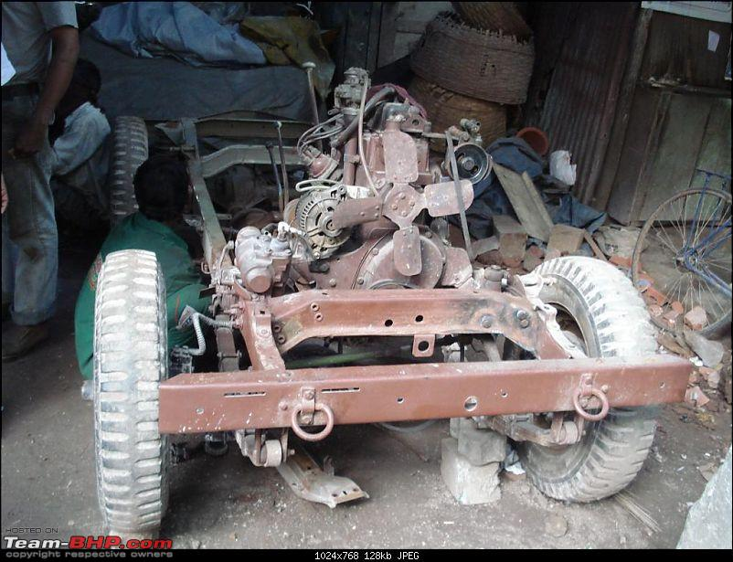A Jeep At Last. Now What??!!-dsc07678-large.jpg