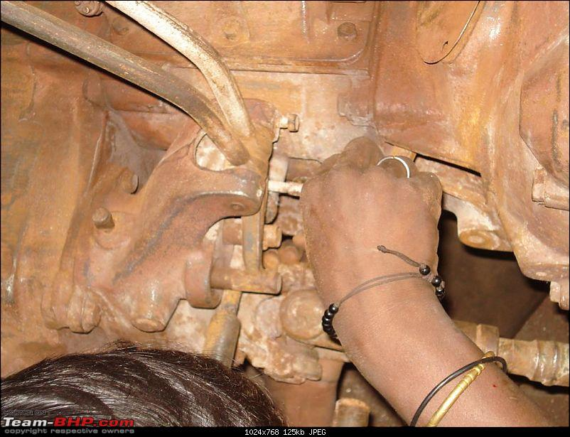A Jeep At Last. Now What??!!-dsc07682-large.jpg