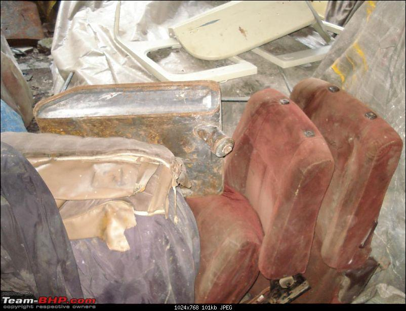 A Jeep At Last. Now What??!!-dsc07689-large.jpg