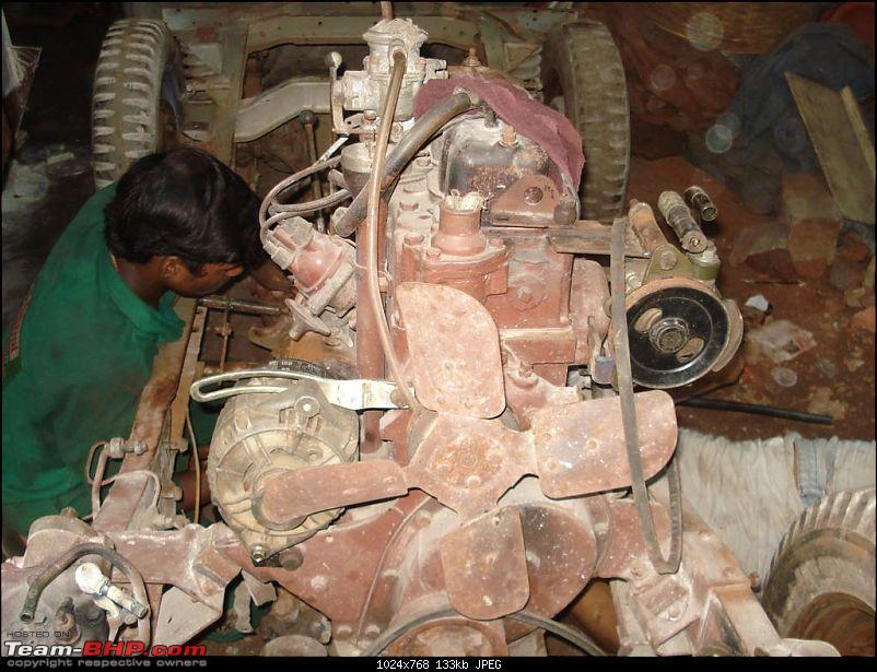 A Jeep At Last. Now What??!!-dsc07700-large.jpg