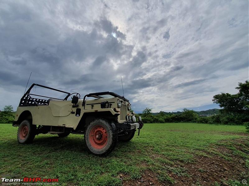 A Mahindra CJ500 DP and a custom made Expedition Trailer-img20190728wa0008.jpg