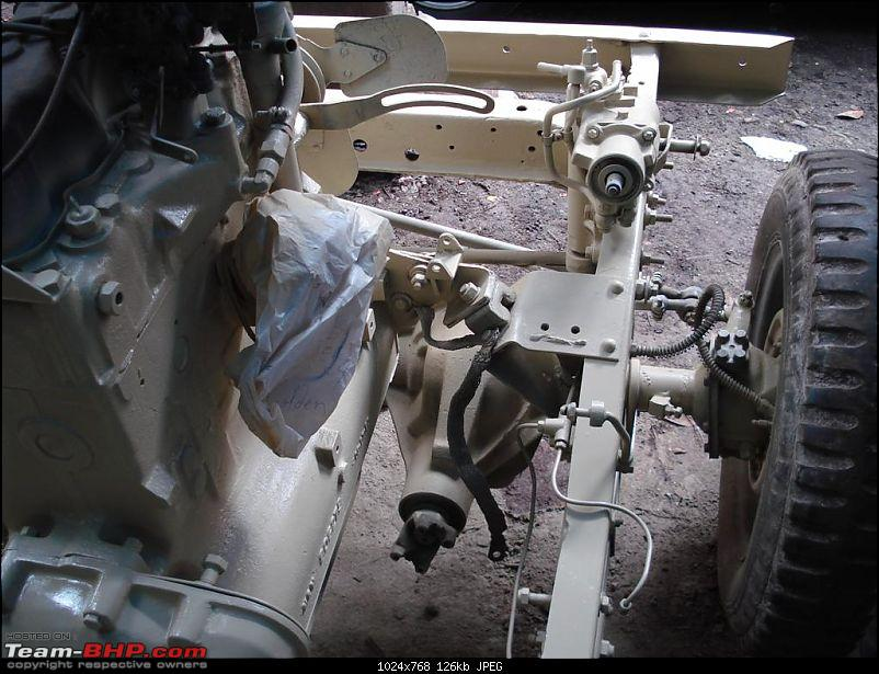 A Jeep At Last. Now What??!!-dsc07730-large.jpg