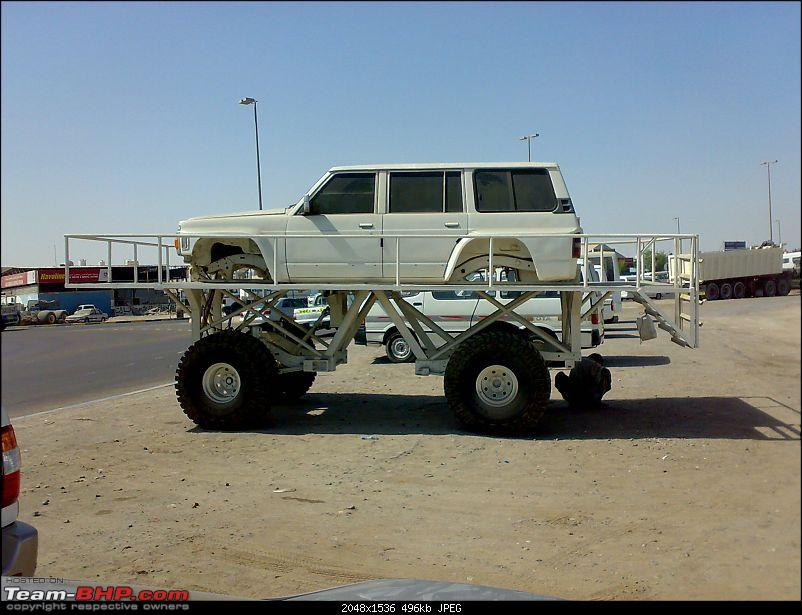 This 4x4 at its worst or best modification?-15092009368.jpg