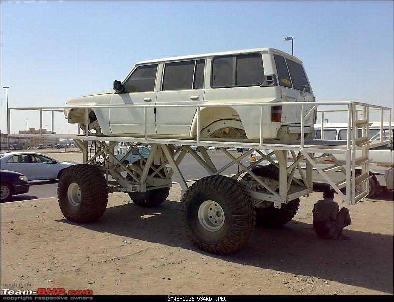This 4x4 at its worst or best modification?-15092009371.jpg