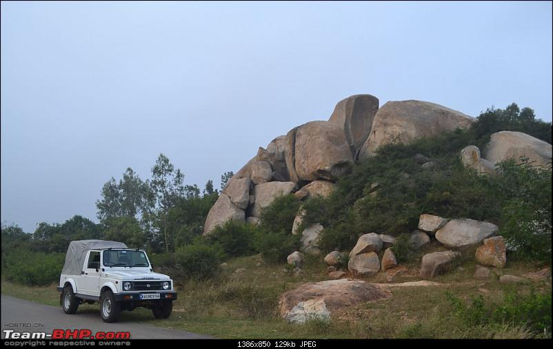 Maruti Gypsy Pictures-g1.jpg