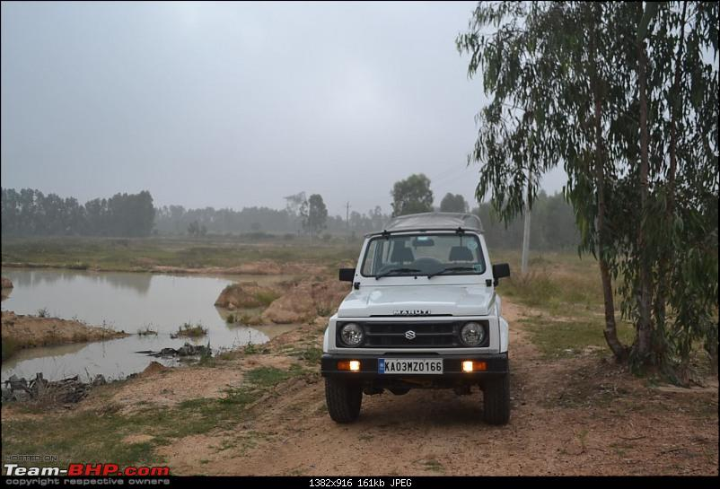 Maruti Gypsy Pictures-g3.jpg