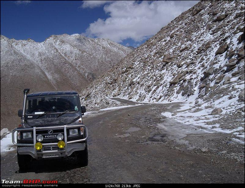 10 Dummies guide to Gurkha ~ 17000 kms done-dscf1217.jpg