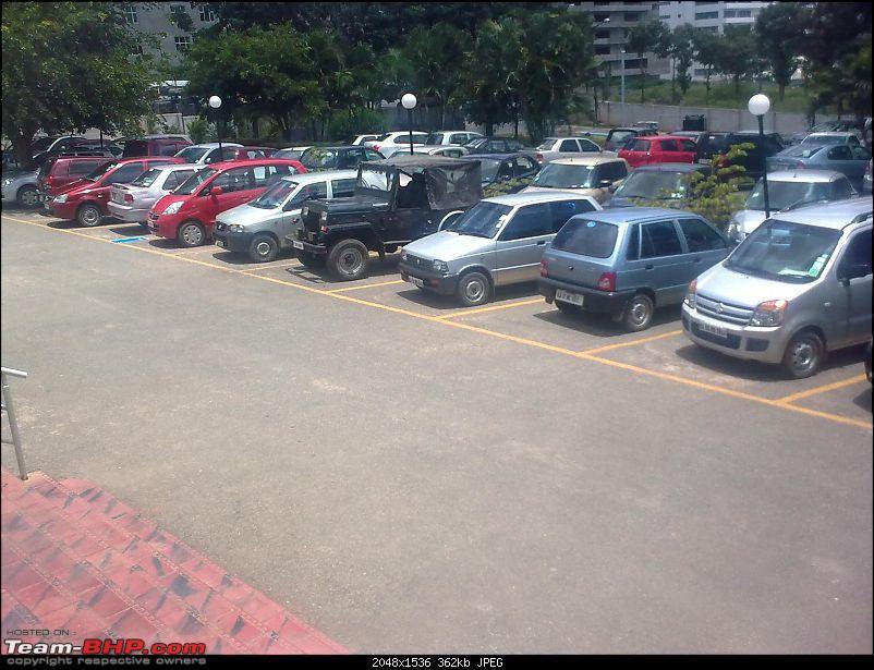 1990 M&M Cj340-parking-lot.jpg