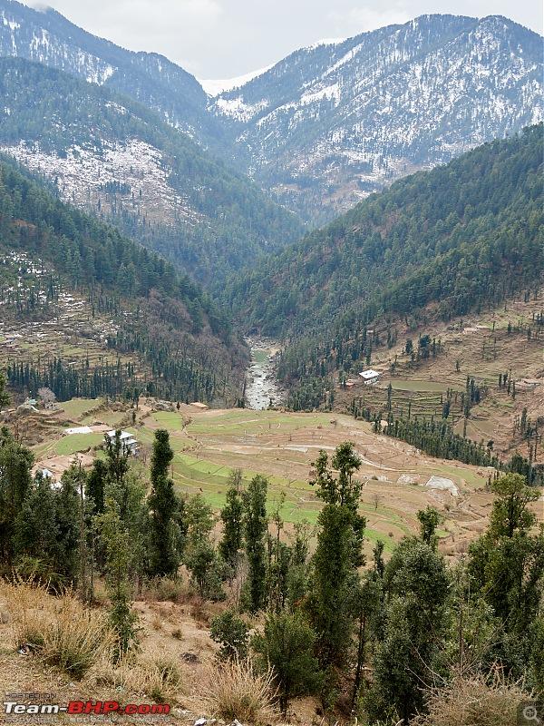 1996 Maruti Gypsy MG410W - Going places-_1200461jan-20-2020.jpg
