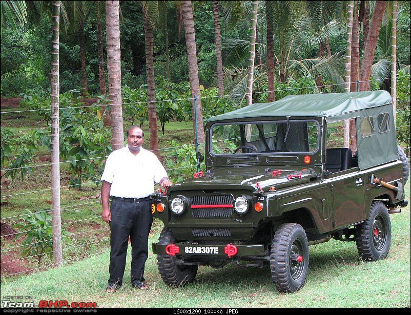 10 Dummies guide to Gurkha ~ 17000 kms done-jai-4x4-jonga.jpg