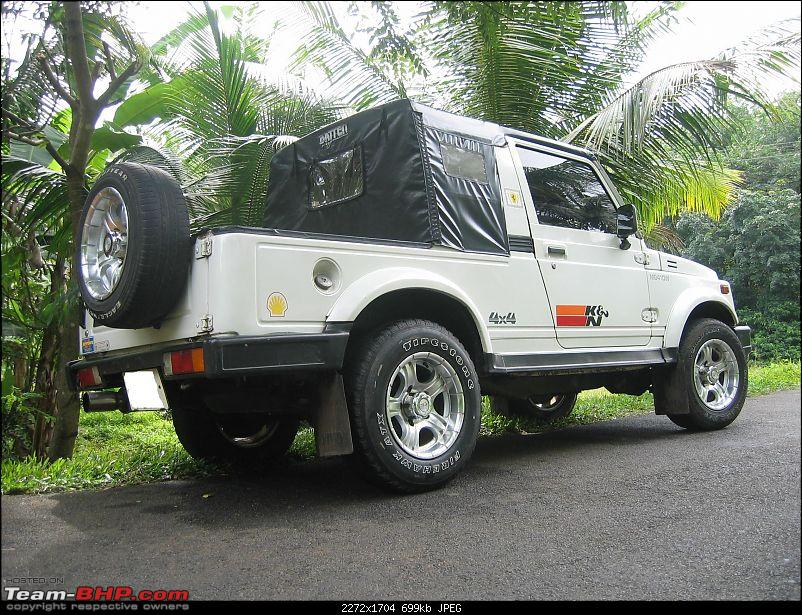 Maruti Gypsy Pictures-copy-img_0050.jpg