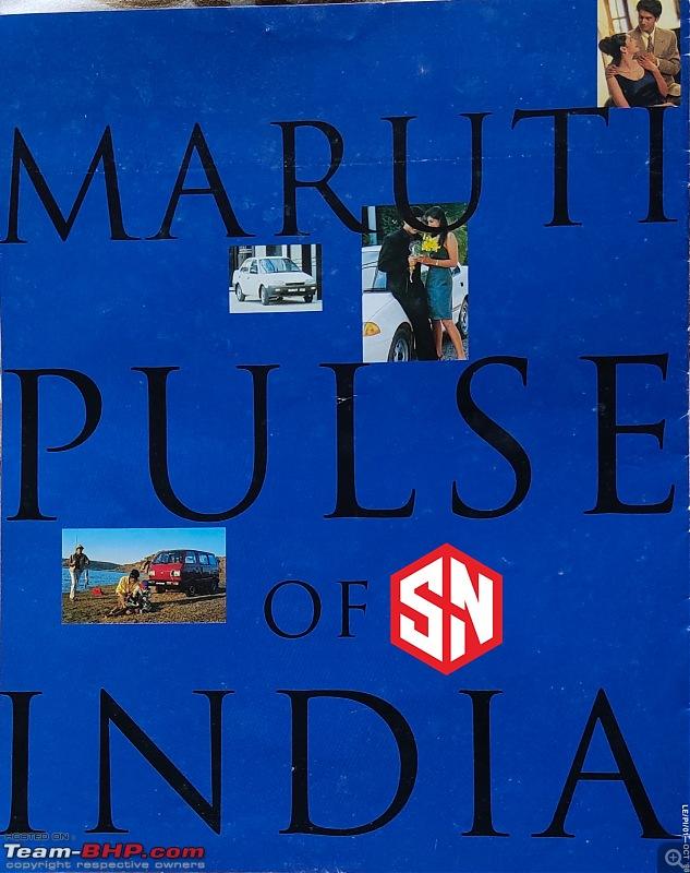 Got Gypsy'ied - My brand new Maruti Gypsy 4x4-maruti-pulse-india-5.jpg
