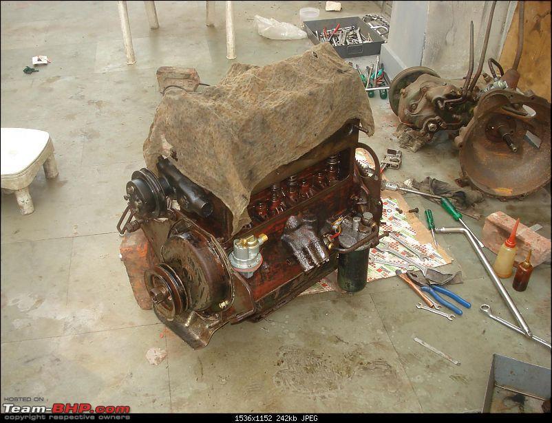 Resurrection: A CJ3B STORY-dsc06470.jpg