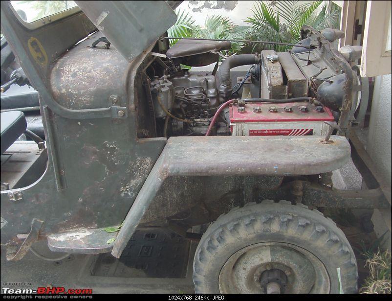 Resurrection: A CJ3B STORY-lansdowne-may-2009-trip-113.jpg