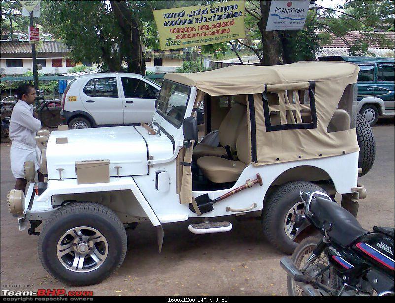 All Team-BHP 4x4 JEEP Pics!-wayside-jeep-1.jpg