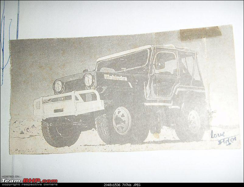 Resurrection: A CJ3B STORY-jeep-details-073.jpg