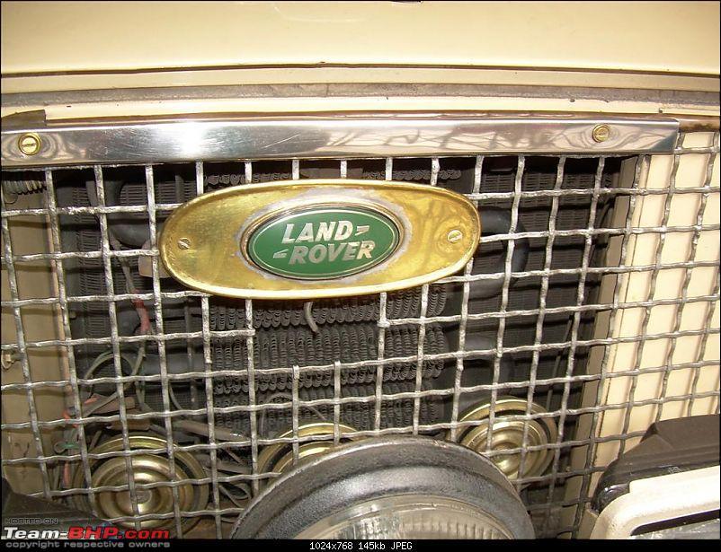 1972' Land Rover SIII half ton lightweight-oil-heater-cooler.jpg