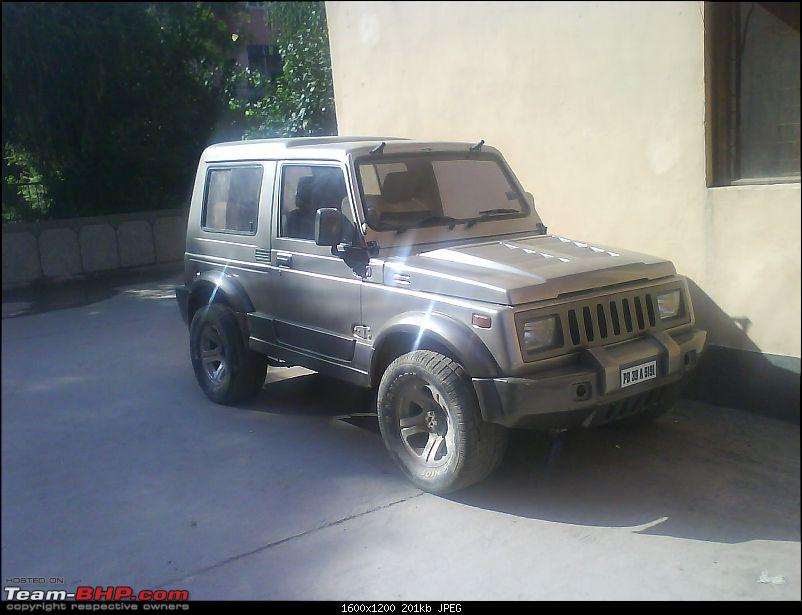 Maruti Gypsy Pictures-abcd0003.jpg