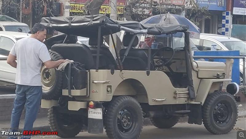 All Team-BHP 4x4 Jeep Pics!-4a0bc672e7f7493a80eac03f50d58e77.jpeg