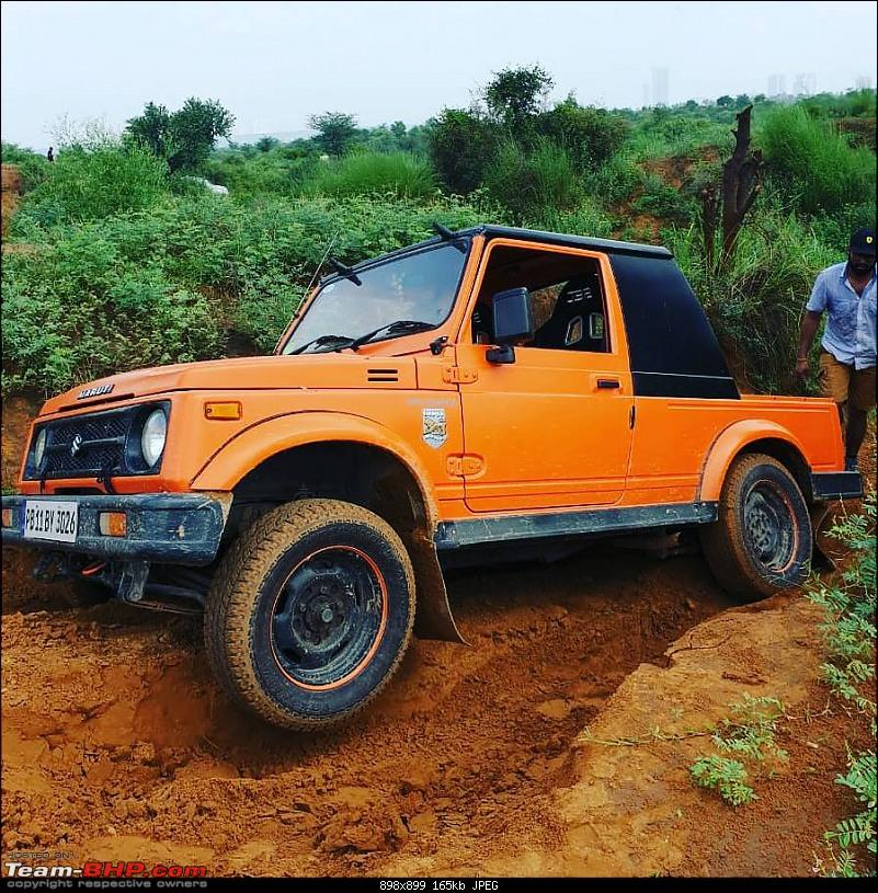 Maruti Gypsy Pictures-1601222104961.jpg