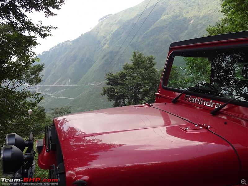 All Team-BHP 4x4 Jeep Pics!-dsc02592.jpeg