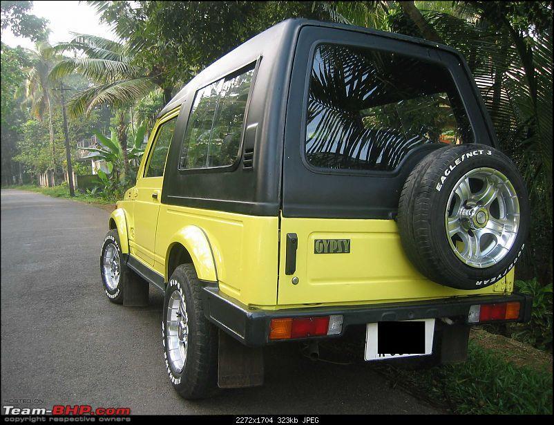 GYPSY Unlimited! - by JeepCaptain-gypsy-restoration-complete8.jpg