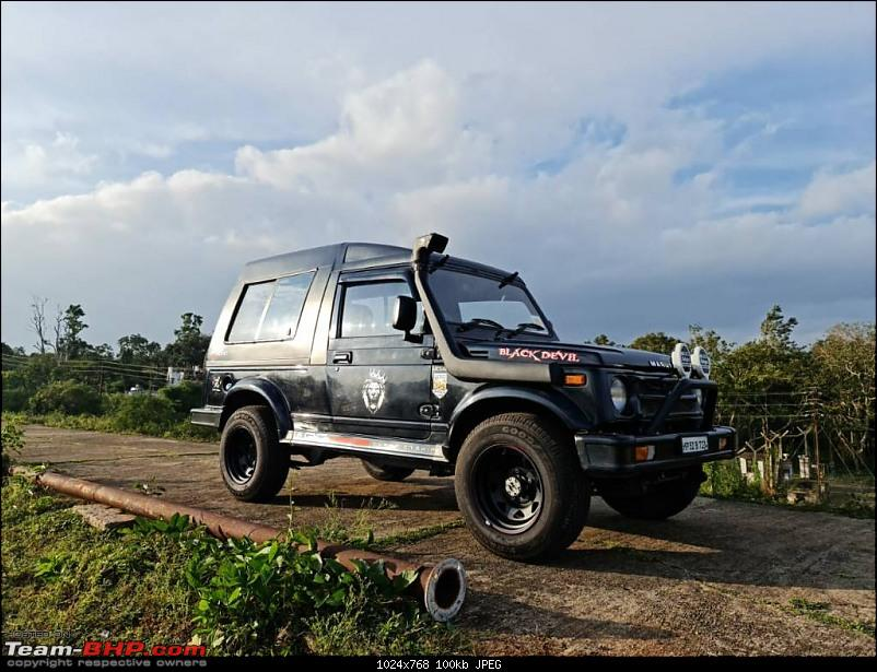 Maruti Gypsy Pictures-1603507745053.jpg