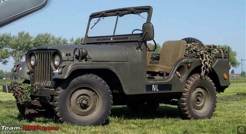 All Team-BHP 4x4 Jeep Pics!-_86-1.jpg
