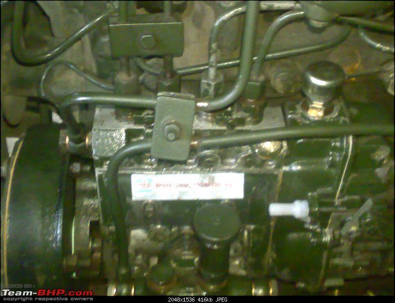 Our 'new' 1972 Mahindra CJ3B 4WD-16102009105.jpg