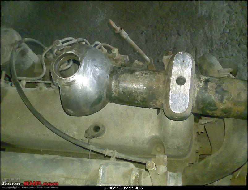 Our 'new' 1972 Mahindra CJ3B 4WD-16102009112.jpg