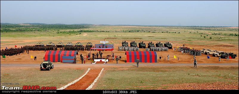 1 Gypsy 4 Humvees - Indian & US army Exercise-4006971805e52fa54f9doi.jpg